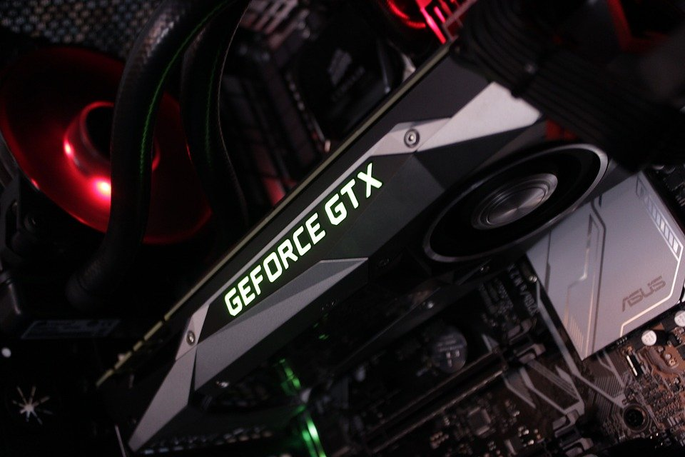 Best Graphics Cards for 1080p Gaming: 2019 Edition