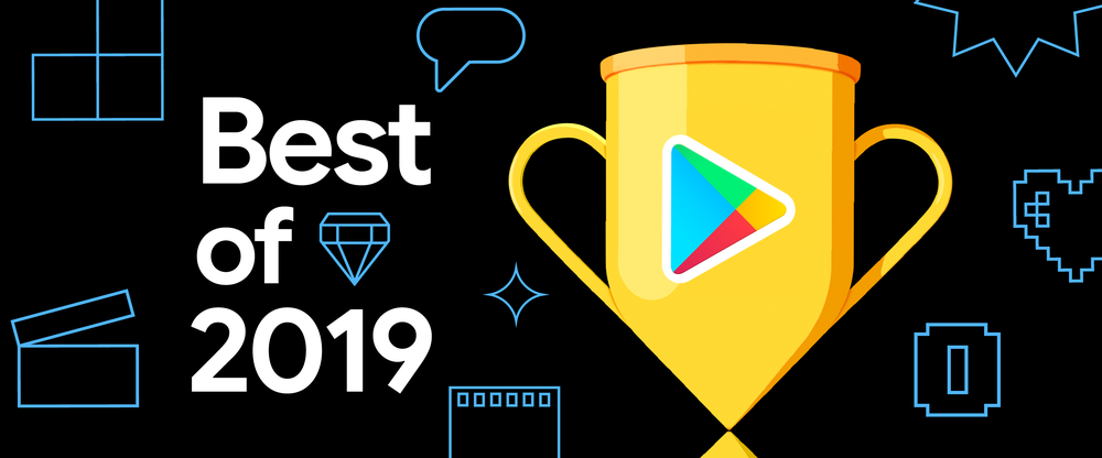 Google Play reveals best mobile game of 2019: Call of Duty: Mobile
