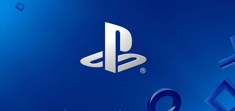 Report claims PlayStation 5 will be backward compatible with PS1, PS2, PS3, and PS4