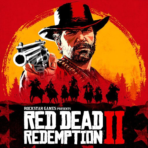 """Red Dead Redemption 2 Review: Your Very Own """"Westworld"""" Experience"""