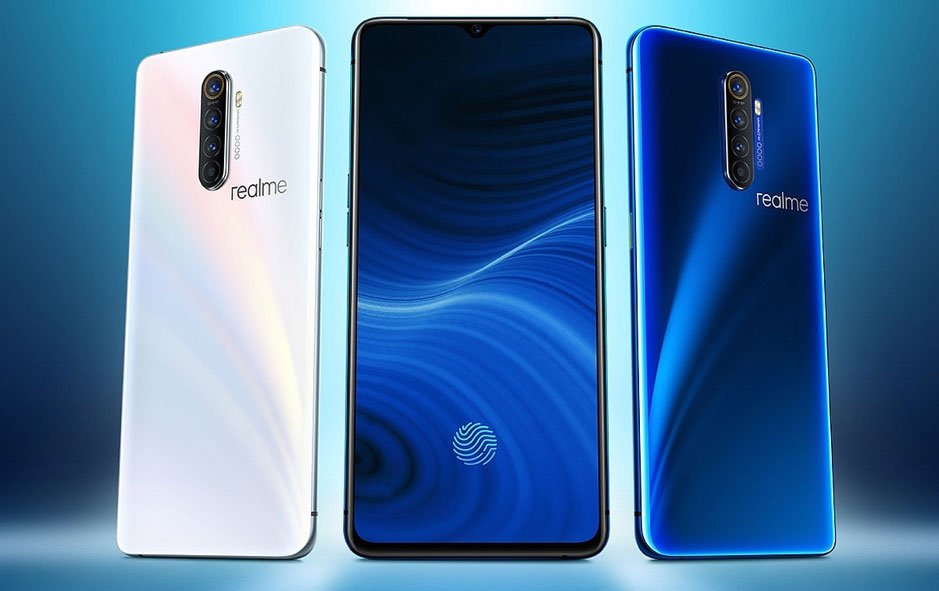 Realme X2 Pro Review: The New Flagship Killer?