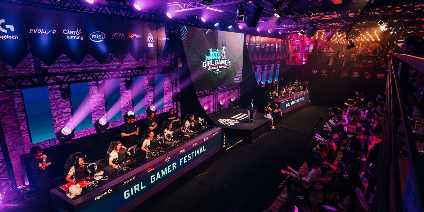 Dubai to host Middle East's First Interschool Esports Tournament