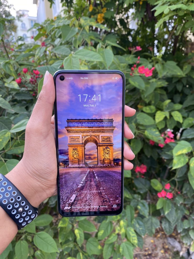 Realme 6 Review: Power-Packed Phone On A Budget
