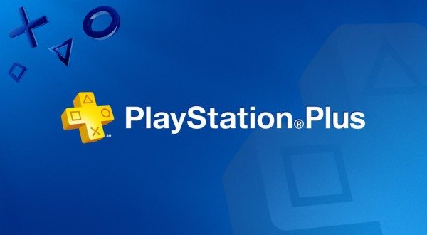 "10 Best Games PlayStation Released For ""Free"" Through PS Plus 2010 – 2020."