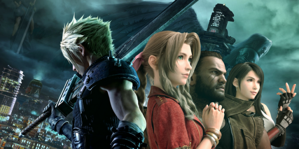 Video Game Remakes – The Boon Or Bane of the Industry?