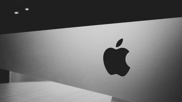 Apple to host virtual Worldwide Developers Conference from June 22