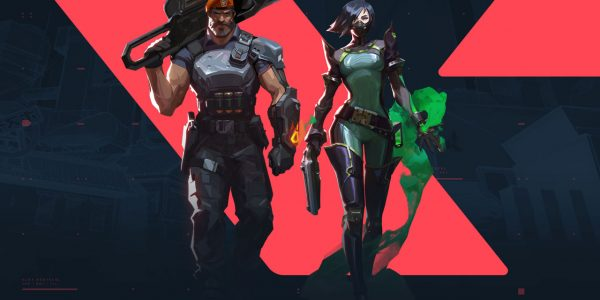 Riot Games to officially release Valorant for free on June 2