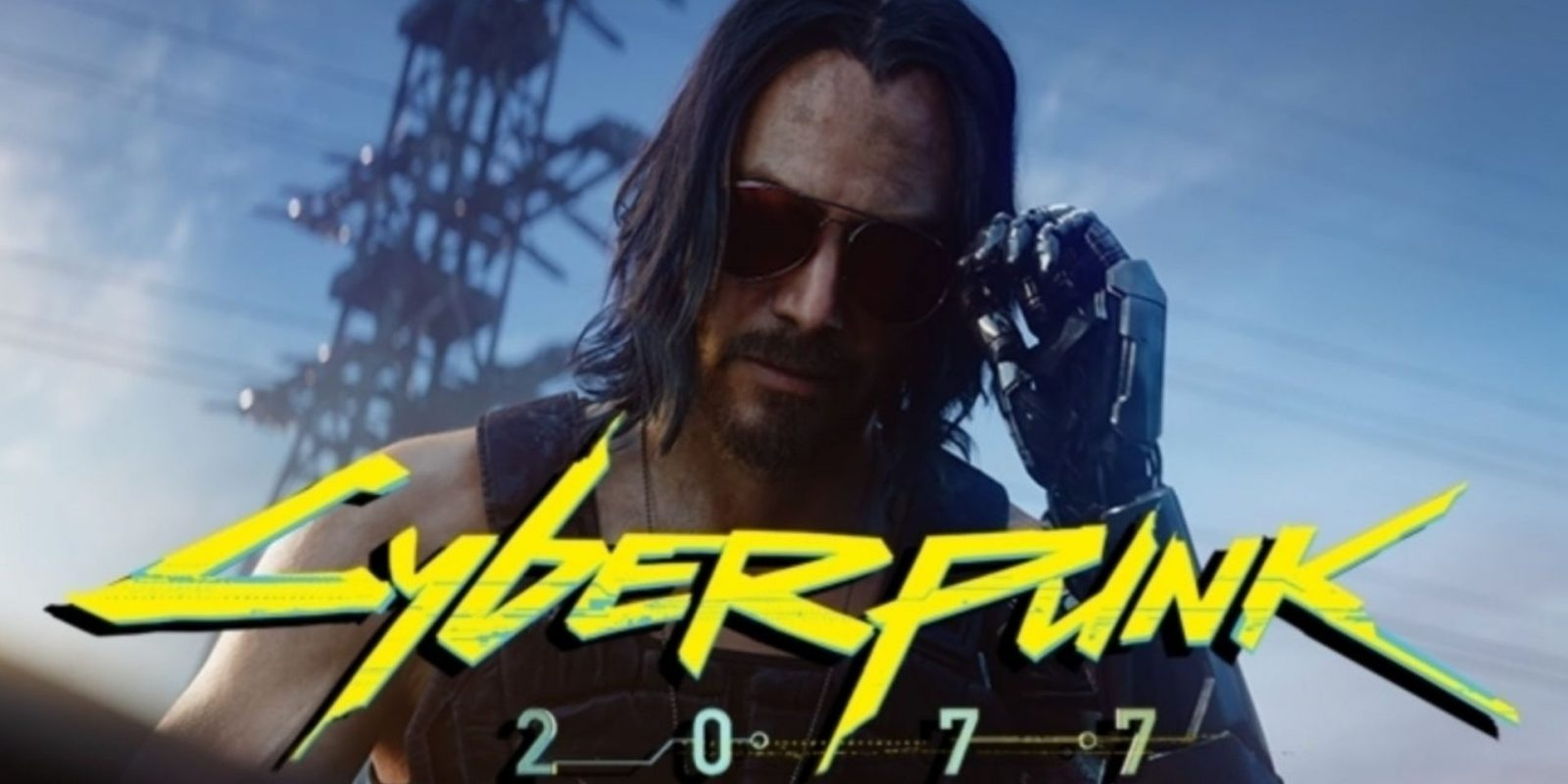 Why Cyberpunk 2077 is unlike any other RPG