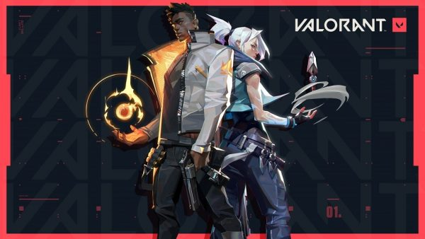 Cheaters never prosper in Valorant – says Riot Games