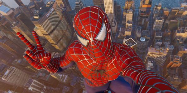 Marvel's Spider-Man: 4 Things Insomniac Gets Right About New York City
