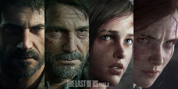 The 'Review Bombing' Of TLOU2 on Metacritic