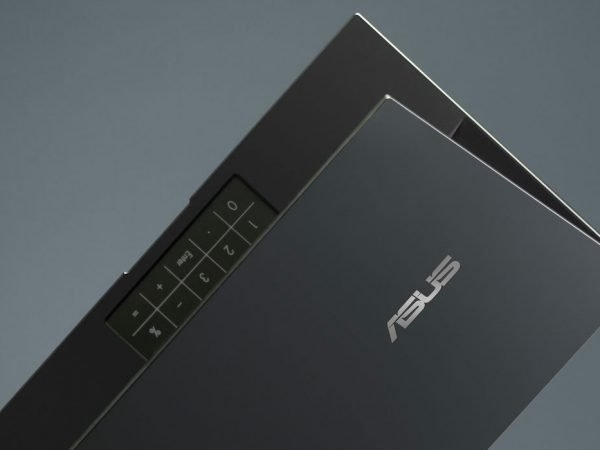 ASUS Built For Brilliance 2020 Roundup