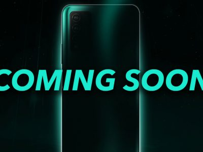 Honor 10X Lite is set to launch in the UAE
