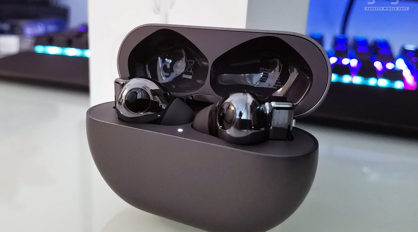 Top 5 Wireless Earbuds We've Tested