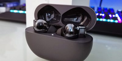 Top 4 Wireless Earbuds We've Tested