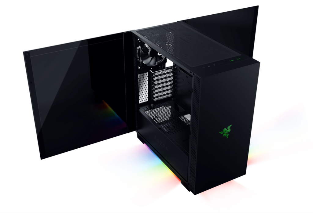 Everything announced at RazerCon 2020