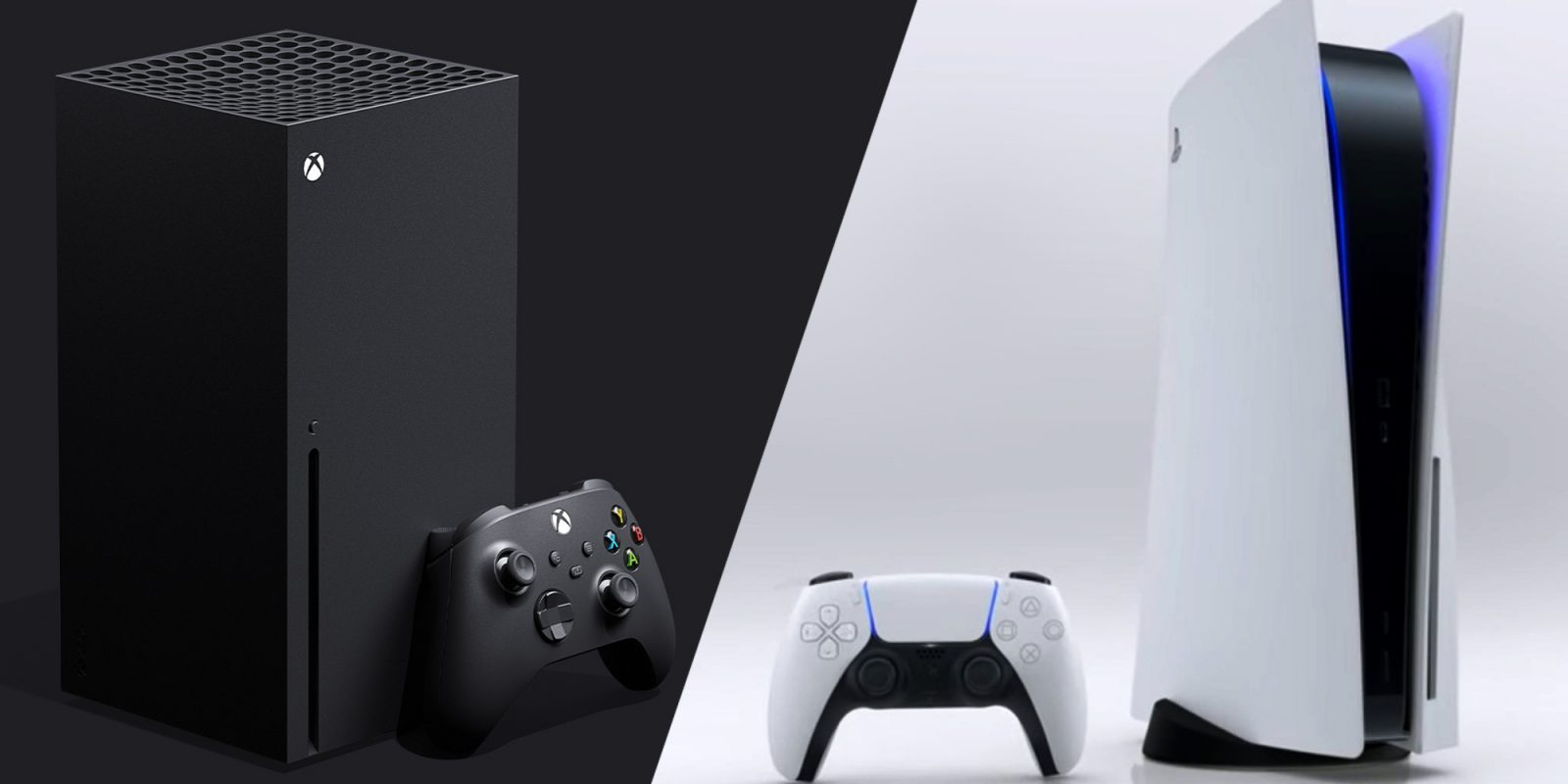 Which Next-gen Console We're Buying & Why