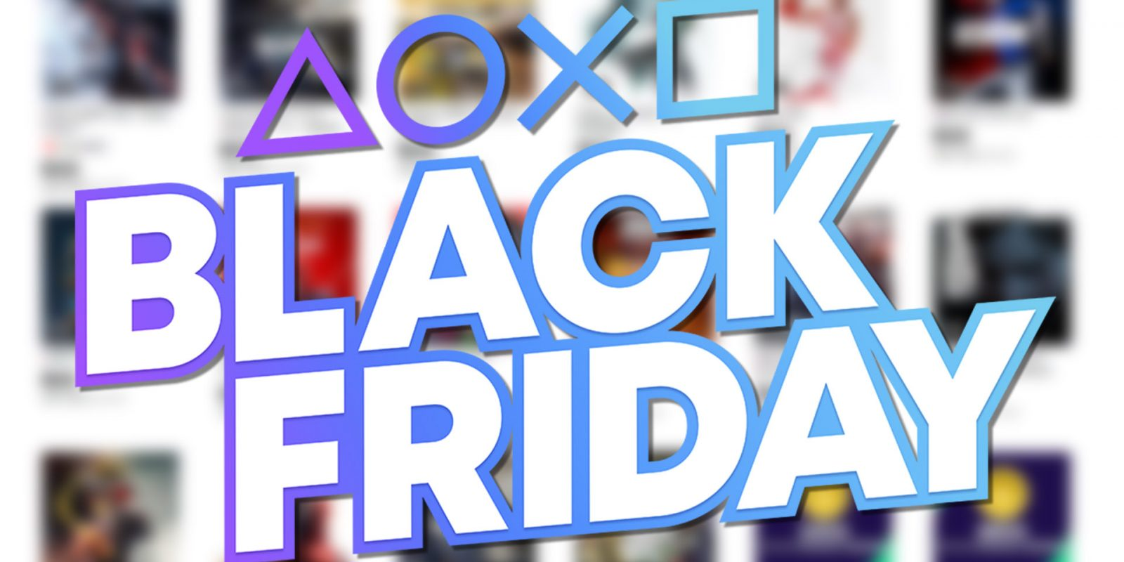 PlayStation Black Friday Sale Guide 2020: Best PS5 & PS4 Deals