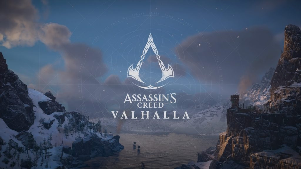 Assassin's Creed Valhalla: The Review