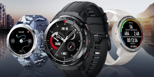 Two new HONOR wearables coming to the UAE