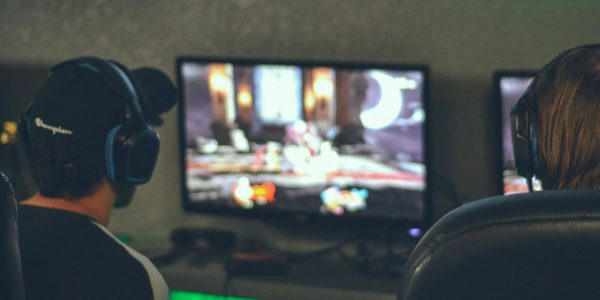 MENA among leading video game streaming markets