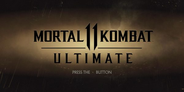 Mortal Kombat 11 Ultimate Review: Komplete Knockout