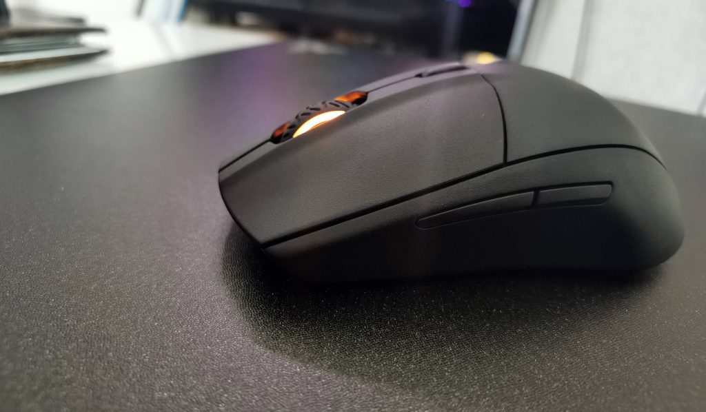 Rival 3 Wireless Review