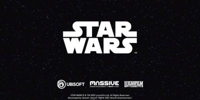 Ubisoft and Lucasfilm Games collaborates on new open-world Star Wars game