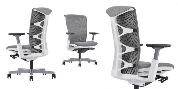 Navodesk ICON Chair Review