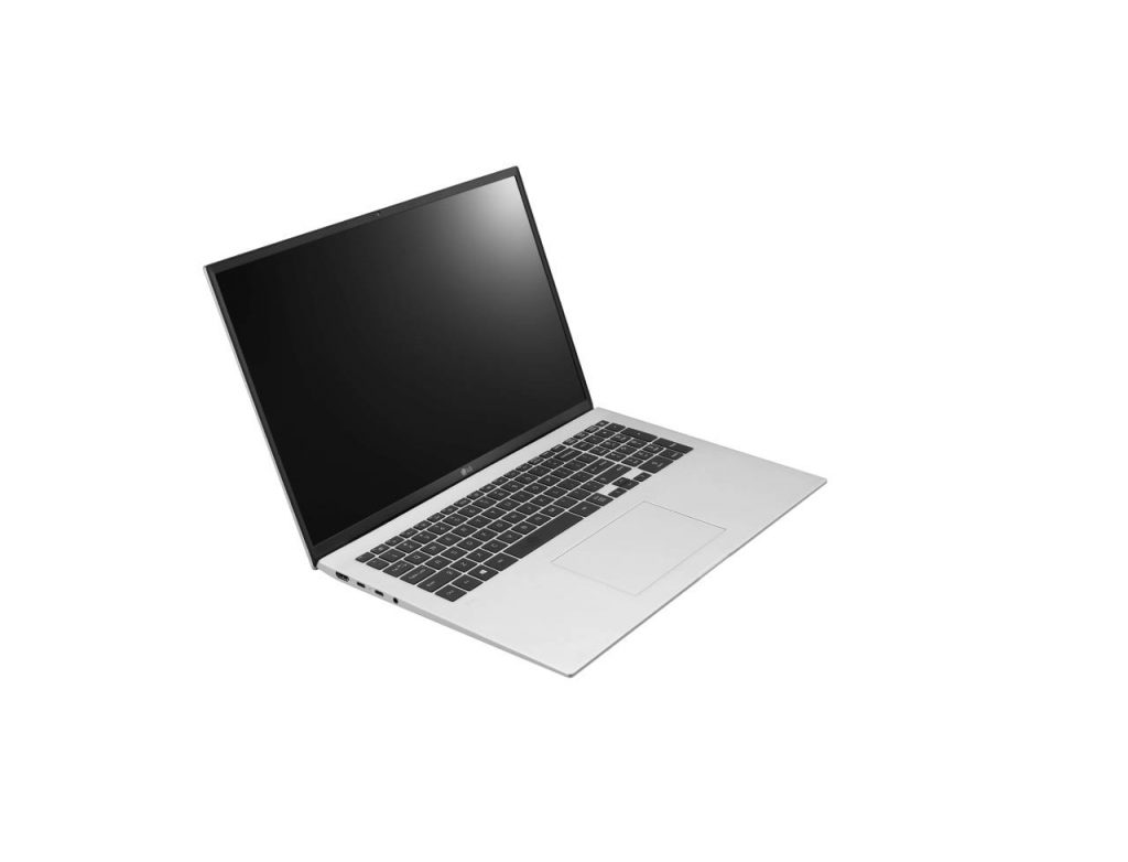 LG set to launch ultra-lightweight Gram laptop series in the UAE