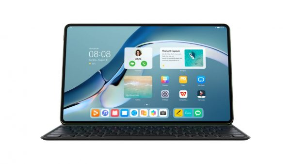 Best tablets you can get today in the UAE