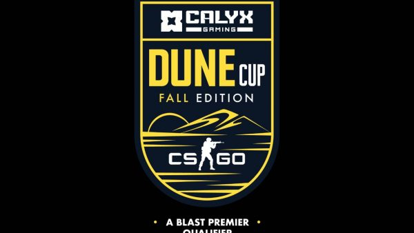 Calyx Dune Cup returns with Fall Edition
