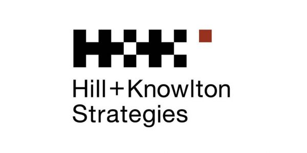 Tech marketing and PR: In conversation with the team at Hill+Knowlton Strategies