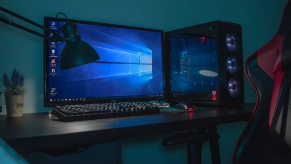 Buying vs Building a Gaming PC
