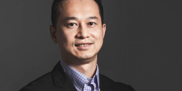 An exclusive interview with Max Hsu –  Regional Director at ViewSonic